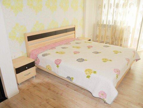 Комфортная 3 комнатная квартира в ЖК Ладья - Фото 4