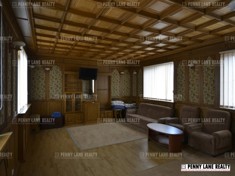 Продажа дома, Здравница, Одинцовский район - Фото 5