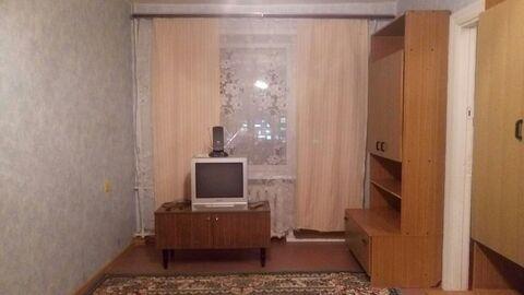 Продам двухкомнатную квартиру в Хотьково - Фото 2