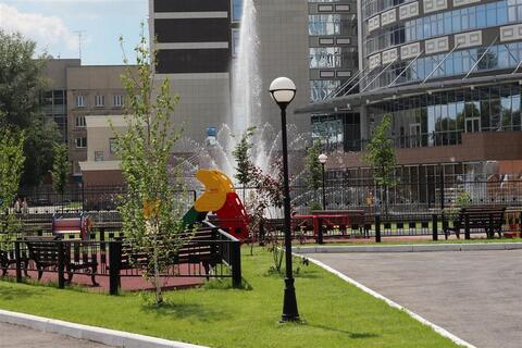 Продается 4-к квартира (московская) по адресу г. Липецк, ул. Кузнечная . - Фото 3