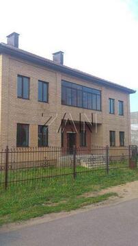 Продается дом, Новорижское шоссе, 46 км от МКАД - Фото 1