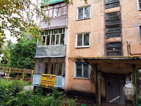 Продается 1-комнатная квартира, ул. Островского - Фото 1