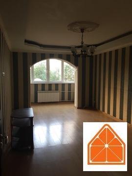 Продам просторную квартиру в благоустроенном посёлке вниисок - Фото 2