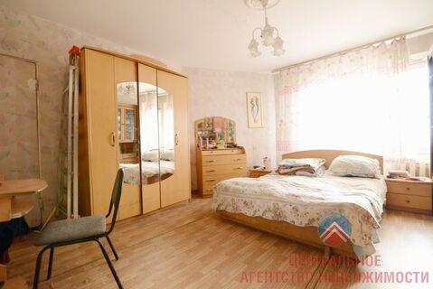 Продажа квартиры, Новосибирск, Ул. Челюскинцев - Фото 3