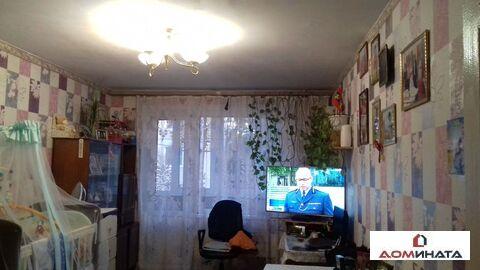 Продажа квартиры, Пеники, Ломоносовский район, Новая ул. - Фото 4