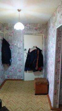 Продажа квартиры, Чита, Строителей - Фото 5
