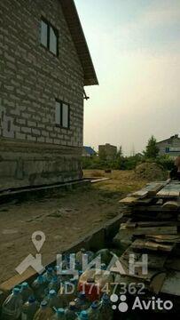 Продажа дома, Псков, Ул. Муйжеля - Фото 2