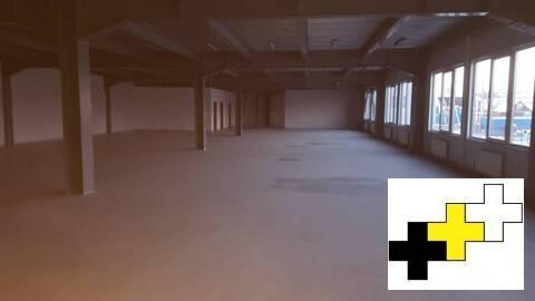Производственно-складское помещение 750 кв.м. д.Есипово, 35км. от МКАД - Фото 2