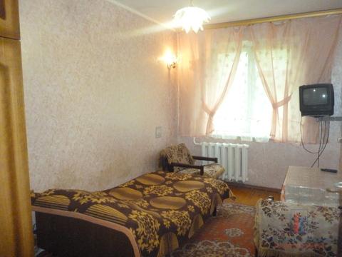 Сдам комнату в 2-к квартире, Серпухов город, улица Чернышевского - Фото 1