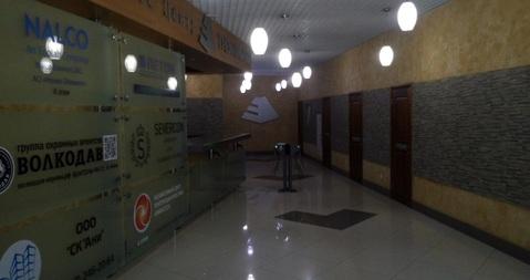 Помещение 460 кв.м. по улице Менделеева в бизнес-центре - Фото 5