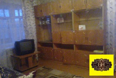 Аренда квартиры, Калуга, Ул. Чичерина - Фото 4