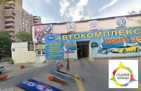 Выгодное месторасположение вблизи ленинградского шоссе, удобный заезд. - Фото 1