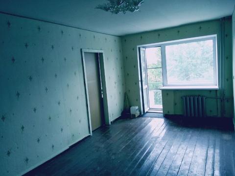 Двухкомнатная квартира Исток - Фото 3
