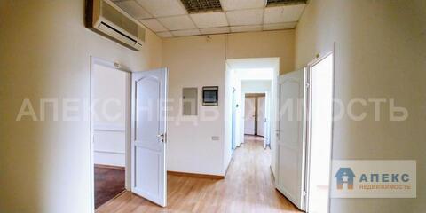 Аренда помещения 4000 м2 под офис, банк м. Третьяковская в особняке в . - Фото 5