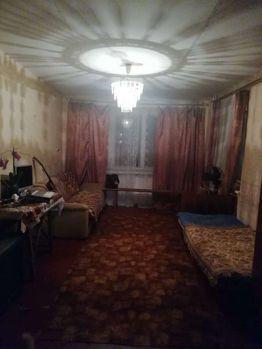 Аренда квартиры, Нижний Новгород, Ул. Федосеенко - Фото 1
