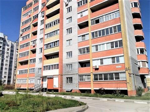 Продам нежилое помещение в Дашково-Песочне рядом с Роддомом№1 - Фото 1