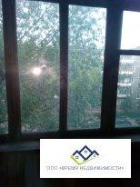 Продам 2-комнат квартиру Дзержинского, д119 4эт, 43кв.м - Фото 5
