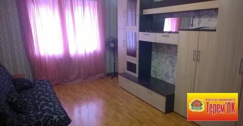 Продается 1 комн квартира на Степной - Фото 1