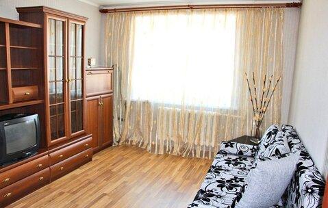 Квартира по ул.Стромынка 5 - Фото 1