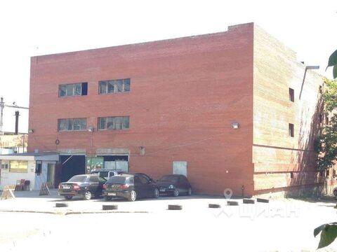 Продажа гаража, Самара, Ул. Мориса Тореза - Фото 1