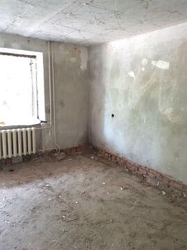 Дешевая 2к.кв. 50 кв.м. за 1300т.р. без ремонта - Фото 5