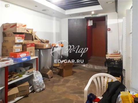 Торговое помещение на Комсомольской (ном. объекта: 18) - Фото 4