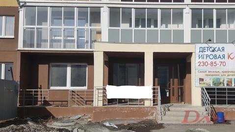 Коммерческая недвижимость, Университетская Набережная, д.52, Продажа торговых помещений в Челябинске, ID объекта - 800366658 - Фото 1