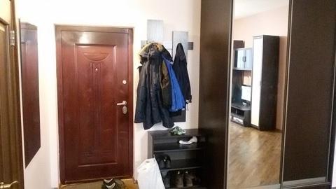 Продается 1-комнатная квартира в г. Раменское, ул. Коммунистическая - Фото 5