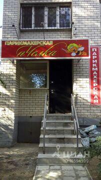 Продажа готового бизнеса, Воронеж, Ул. Ворошилова - Фото 1