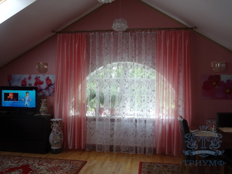 Продаётся двух комнатная квартира на ул.Вертлинская. - Фото 3