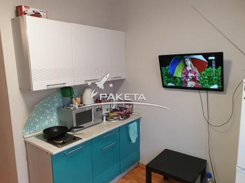 Продажа квартиры, Ижевск, Улица Пугачёва - Фото 1