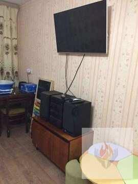 Аренда квартиры, Калуга, Ул. Никитина - Фото 3