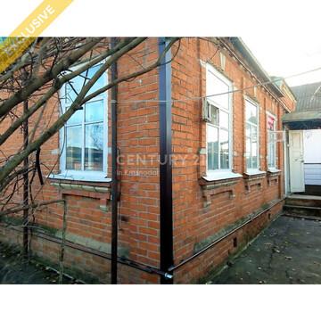 Продаю дом 70 кв. метров участок 4 сотки 4 комнаты п. Яблоновский - Фото 4