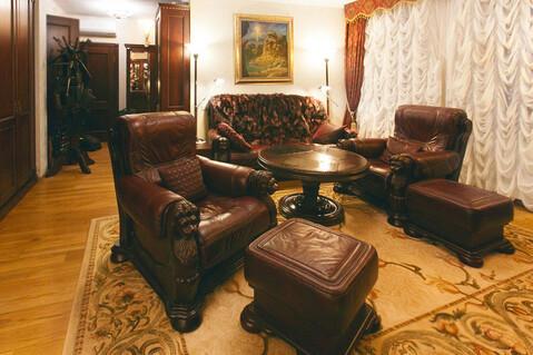 Продажа квартиры, Tetra iela - Фото 1