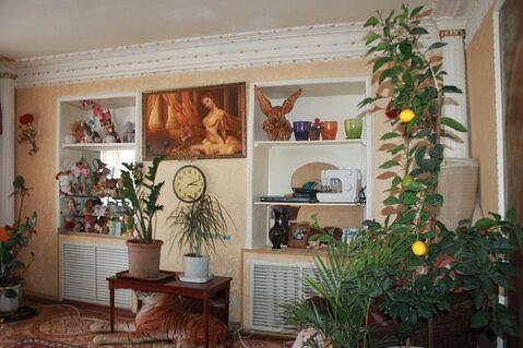 Продажа дома, Яблоновский, Тахтамукайский район, Ул. Пролетарская - Фото 5
