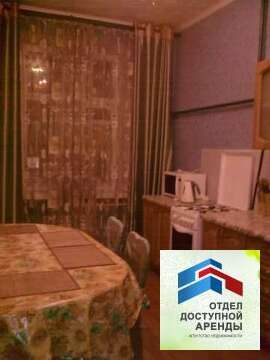 Квартира ул. Сибирская 39 - Фото 1