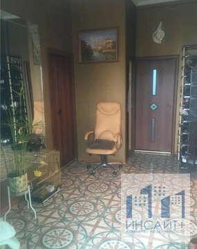 Аренда 4-комнатной квартиры в Давыдовке, р-н ТЦ Ашан - Фото 5
