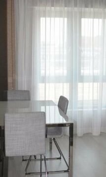 Продажа квартиры, Апрелевка, Наро-Фоминский район, Ул. Ясная - Фото 1