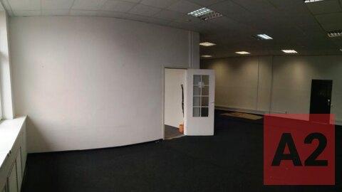 Офис в аренду на Петроградге — Без комиссии - Фото 2
