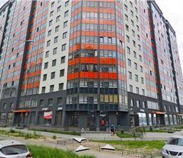Аренда торгового помещения, Всеволожский район, Проспект Европейский - Фото 1