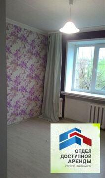 Аренда квартиры, Новосибирск, м. Золотая Нива, Ул Адриена Лежена - Фото 1