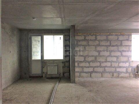 Продам 3-комн. кв. 114 кв.м. Пенза, Богданова - Фото 3
