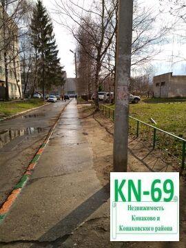 Продам комнату в общежитии в Конаково! - Фото 5