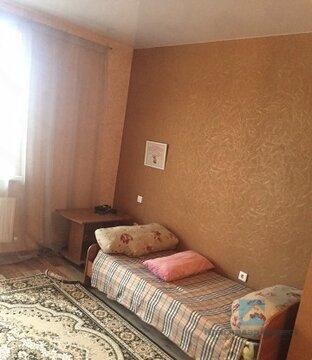 Аренда квартиры, Краснодар, Домбайская улица - Фото 1