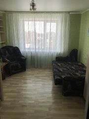 Продажа комнаты, Брянск, Ул. Клинцовская - Фото 1