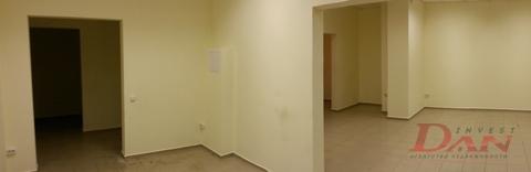 Коммерческая недвижимость, ул. Университетская Набережная, д.64 - Фото 4