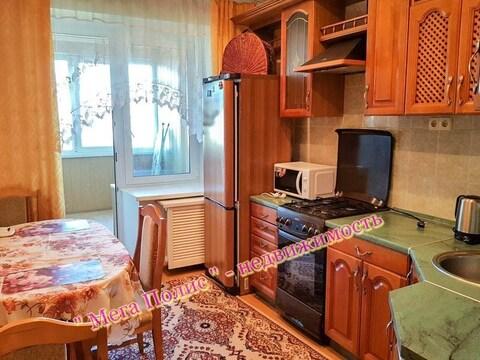 Сдается 1-комнатная квартира (50 кв.м.) в хорошем доме ул. Ленина 150 - Фото 1