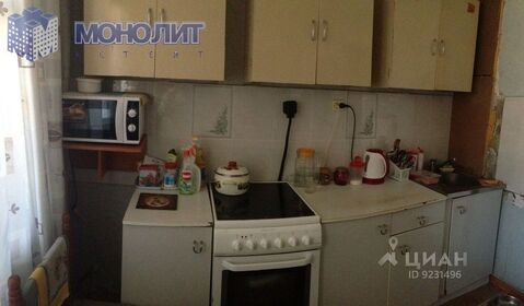 Продажа квартиры, Нижний Новгород, Ул. Зайцева - Фото 2