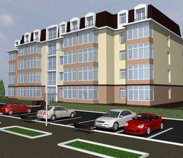 Продажа квартиры, Нальчик, Улица Имени Ч.Б. Мовсисяна - Фото 1