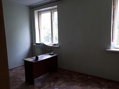 Продается здание г Тамбов, Моршанское шоссе, д 21 - Фото 3